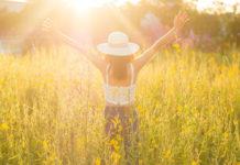 D Vitamini Eksikliği, Belirtileri ve Nasıl Giderilir? D Vitamini Kaynakları