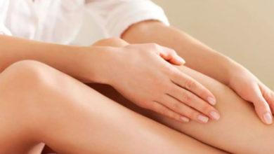 Huzursuz Bacak Sendromu (RLS) Belirtileri, Nedenleri ve Tedavisi