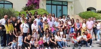 Kıbrıs Montessori Okulları