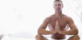 Kegel Egzersizi: Erkekler İçin Kegel Egzersizi Nasıl Yapılır Kılavuzu