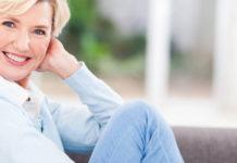 Kegel Egzersizi: Kadınlar İçin Kegel Egzersizi Nasıl Yapılır Kılavuzu