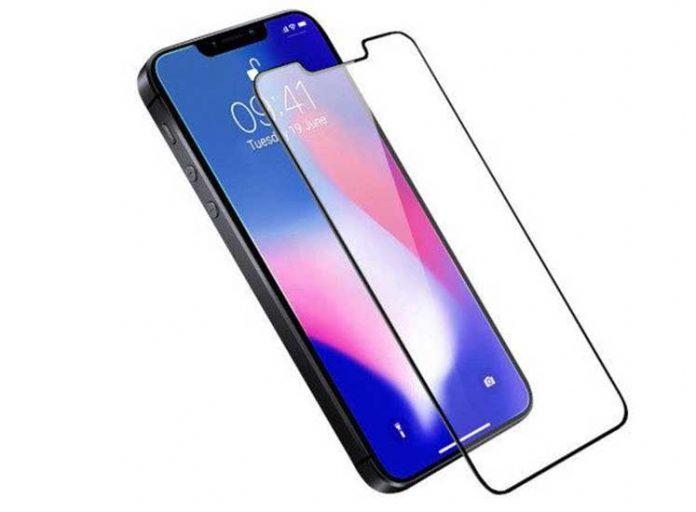iphone tasarım