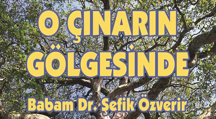 Photo of Güliz Özverir'in 3. kitabı yayımlandı