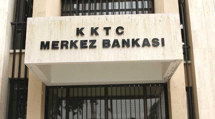 Photo of TL maaşa döviz borç yok
