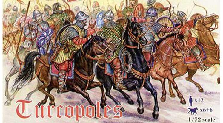 Photo of 1571 öncesi Türklerle Lusignanların Dalaşması