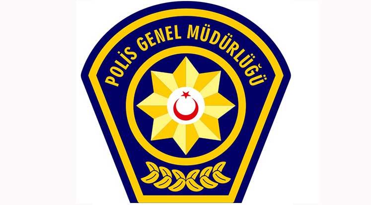 Photo of Girne, Güzelyurt ve İskele'de huzur operasyonu yapıldı