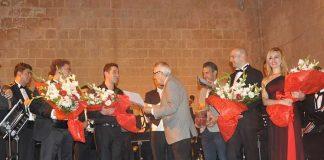 bellapais müzik festivali
