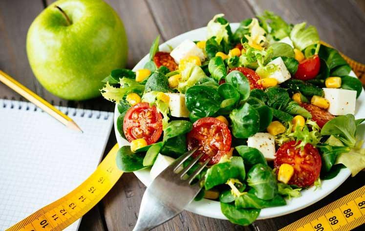 Photo of Gıdalar hakkında yanlış bildiğimiz doğrular
