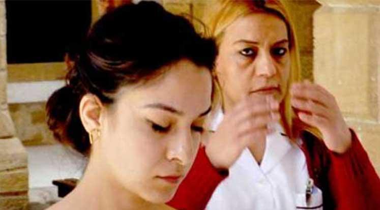 Photo of Hemşireler özgür kaldı