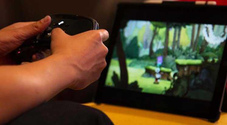 Photo of Steam oyunları Android telefonlarda!