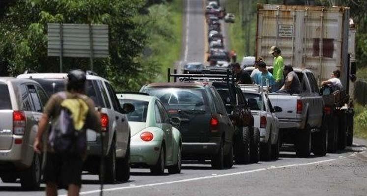 Photo of Bin 700'den fazla kişi tahliye edildi