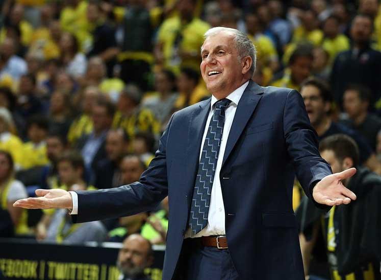 Photo of Basketbolda 9 antrenörümüz İstanbul'da