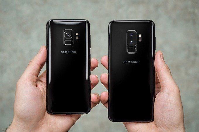 Photo of Samsung'dan 10'uncu yıla özel yeni özellikler