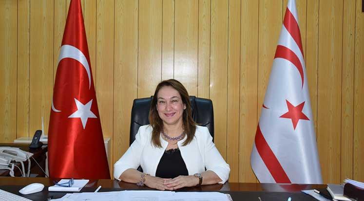 Photo of Besim: 50 hemşire alımı için girişim başlattık