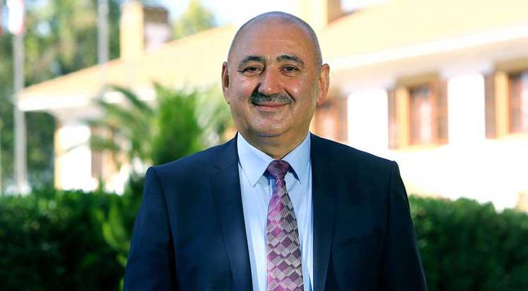 Photo of Burcu, BM Güvenlik Konseyi kararını değerlendirdi