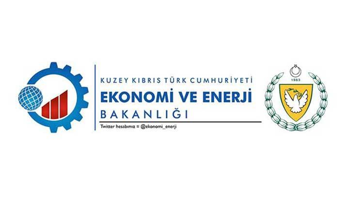 Photo of Ekonomi Bakanlığı OSB Yasa Tasarısı ile ilgili bilgilendirme yaptı