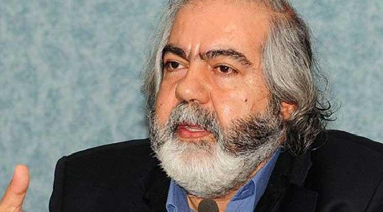 Photo of Mehmet Altan için tahliye kararı verildi