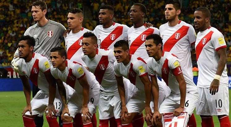 Photo of Dünya Kupası Grup maçları bugün tamamlanıyor