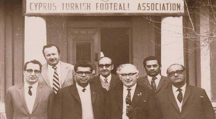 Photo of 1958-59 Futbol Sezonunda Kim Şampiyon Olacak? Doğan Türk Birliği mi, Çetinkaya mı, Gençlik Gücü mü?