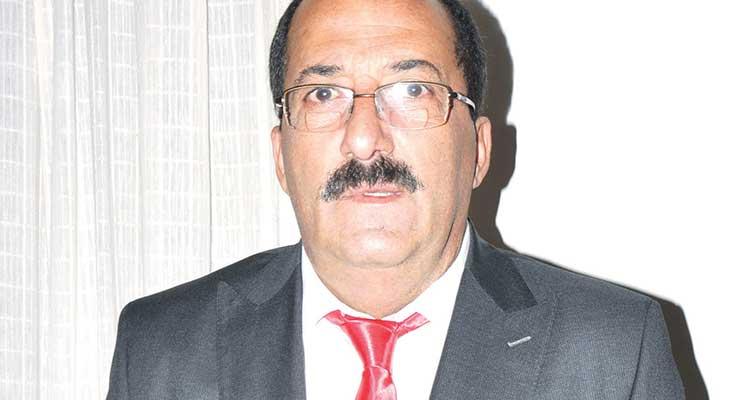 Photo of Gönyeli'de Ömer Arabacıoğlu belirsizliği