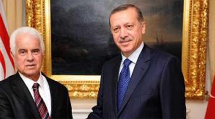 eroğlu-erdoğan