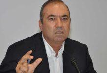 Hasan Sertoğlu