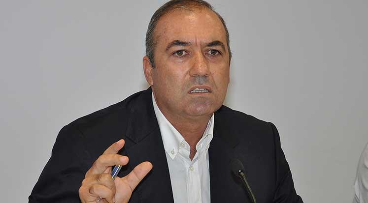 Photo of Sertoğlu: Küçük hesaplar büyük dert oldu