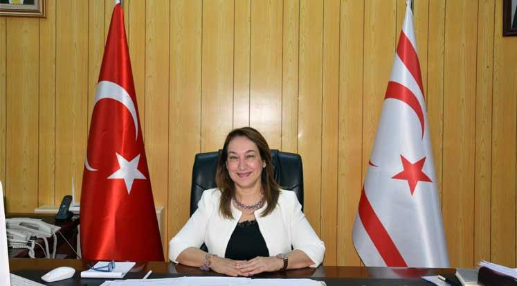 Photo of Devlete 50 hemşire alınacak