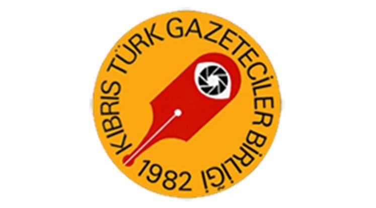 Photo of Gazeteciler Birliği, diksiyon kursu düzenliyor