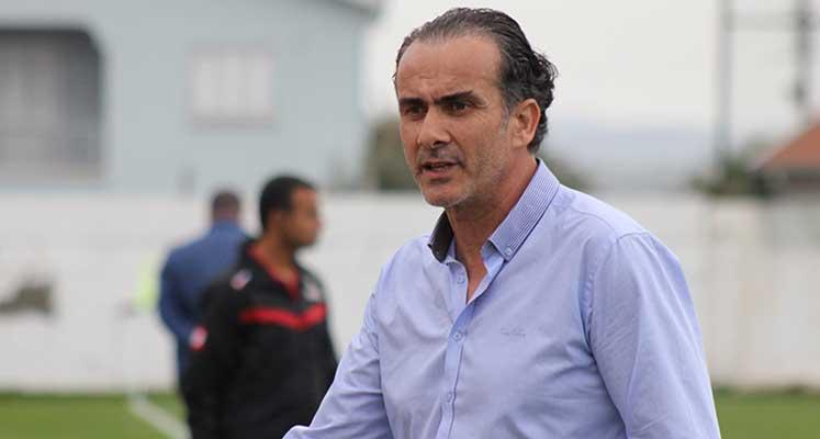 Photo of Cihangir, Davulcu  ile devam ediyor