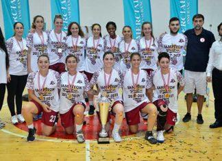ydü-kadınlar-basketbol