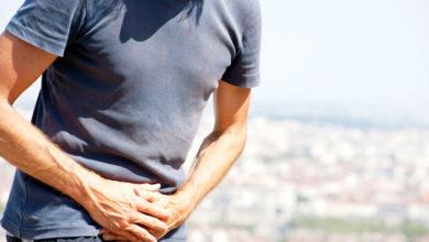 Photo of Prostat Kanseri Nasıl Teşhis Edilir? Tedavi Yöntemleri Nelerdir?