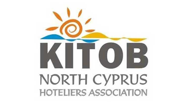 Photo of Otellerin Eylül ayı doluluk oranı yüzde 64