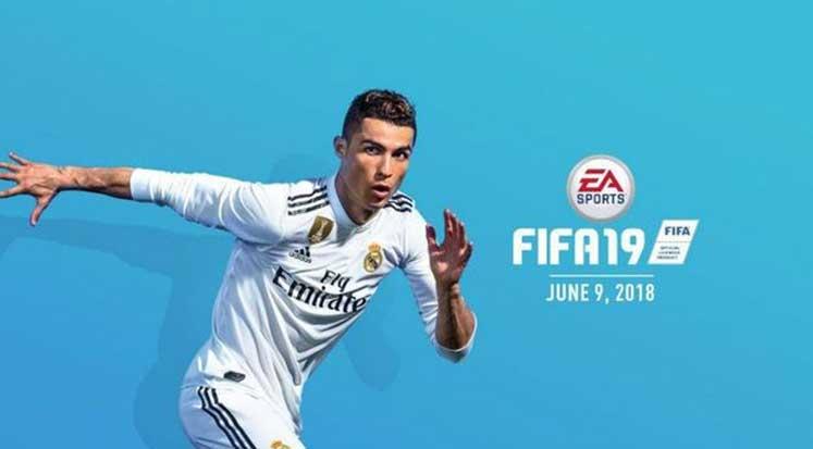 Photo of FIFA 19'da Ronaldo krizi