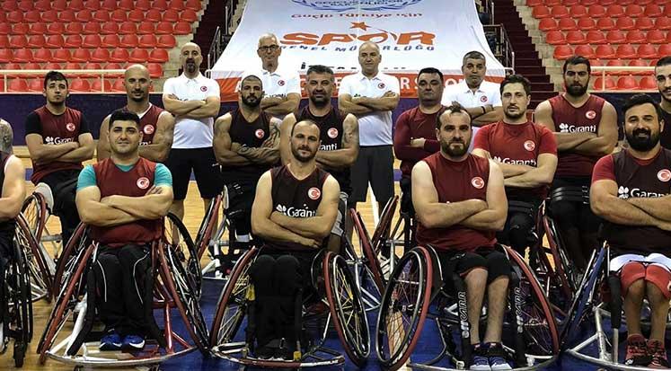 Photo of İbo'lu Türkiye,  Polonya'da
