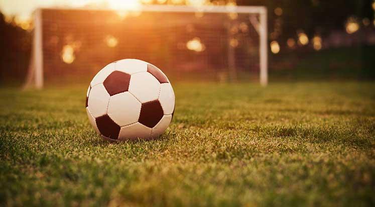 Photo of Futbol'un Diğer Yüzü: Şehir Ekonomisine Katkısı
