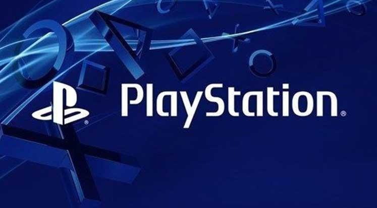 Photo of PlayStation kullanıcılarına iyi haber