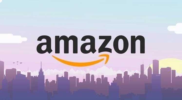 Photo of Amazon Türkiye resmi olarak hizmete başladı