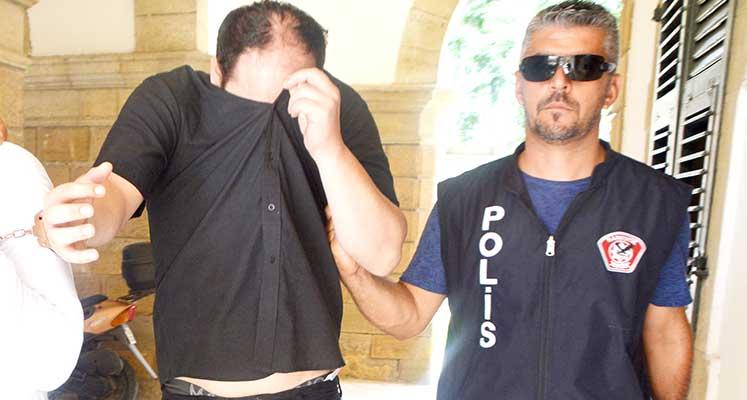 Photo of Tutukluluk süresi 4 gün uzatıldı
