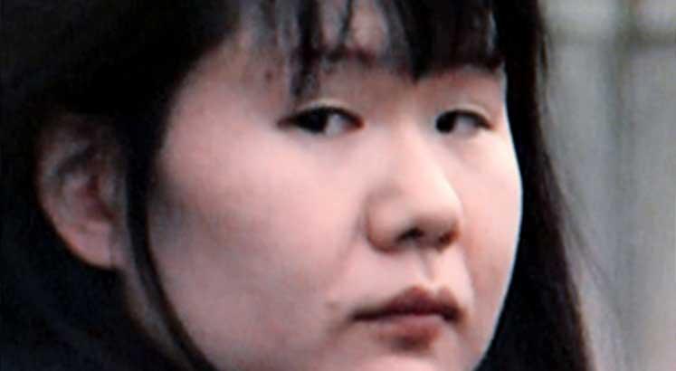 Photo of Japonların uzun yaşam sırrı