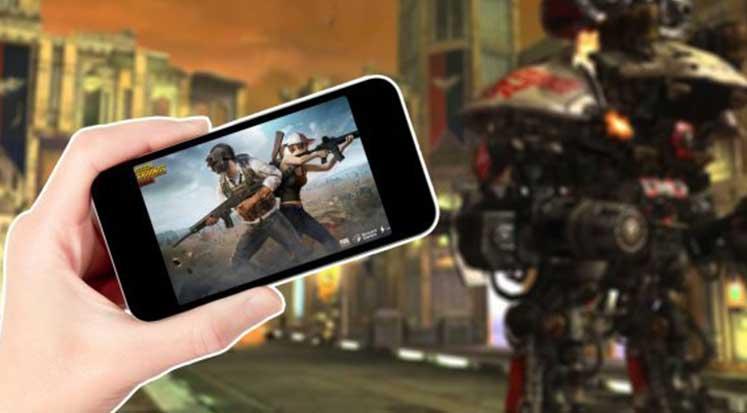 Photo of En iyi grafikli mobil oyunlar #2