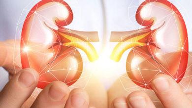 Photo of Böbrek Kanseri Nasıl Teşhis Edilir? Tedavi Yöntemleri Nelerdir?