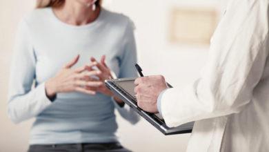 Photo of Endometrium Kanseri (Rahim İçi) Tedavi Yöntemleri Nelerdir? Nasıl Teşhis Edilir?