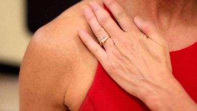 Kemik Kanseri Nedir? Kemik Kanseri Belirtileri ve Nedenleri Nelerdir?