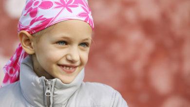 Photo of Lösemi (Kan Kanseri) Tedavi Yöntemleri Nelerdir? Nasıl Teşhis Edilir?