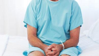 Photo of Testis Kanseri Tedavi Yöntemleri Nelerdir? Nasıl Teşhis Edilir?