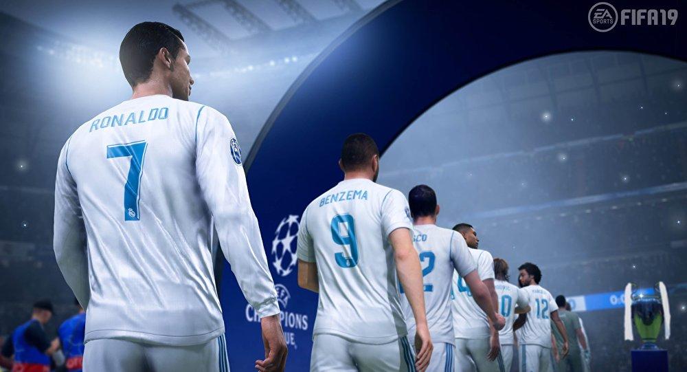 Photo of FIFA 19'un Türkiye fiyatı belli oldu