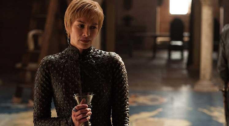 Photo of Game of Thrones'un final sezonu geç başlayacak