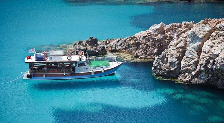 Photo of 'Avşa, Marmara, Gökçeada ve Bozcaada kumar adasına dönüştürülebilir'