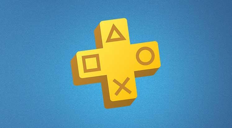 Photo of Ağustos ayının ücretsiz PS Plus oyunları belli oldu